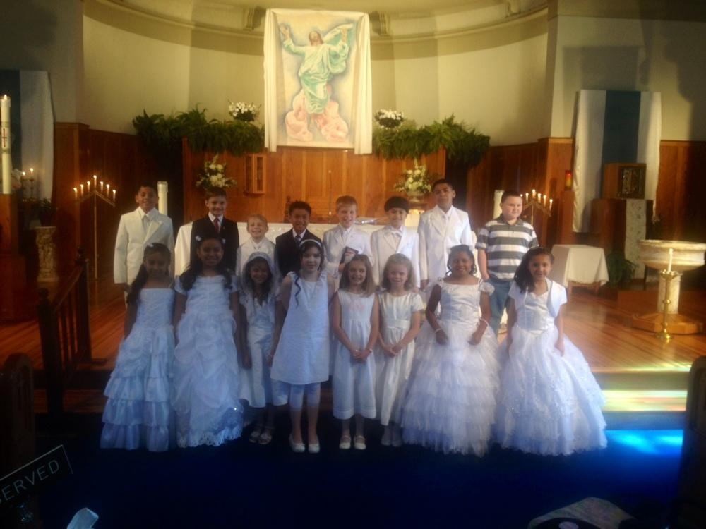 1st communion 2.JPG