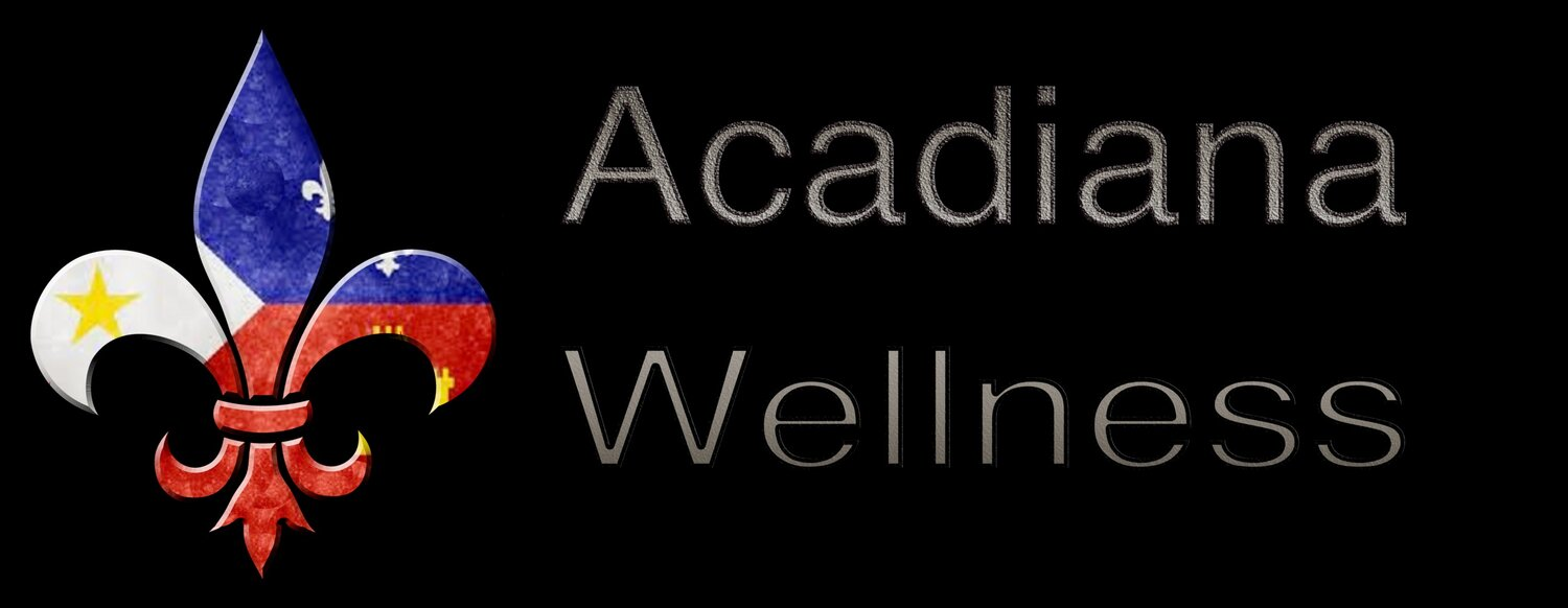Acadiana Wellness