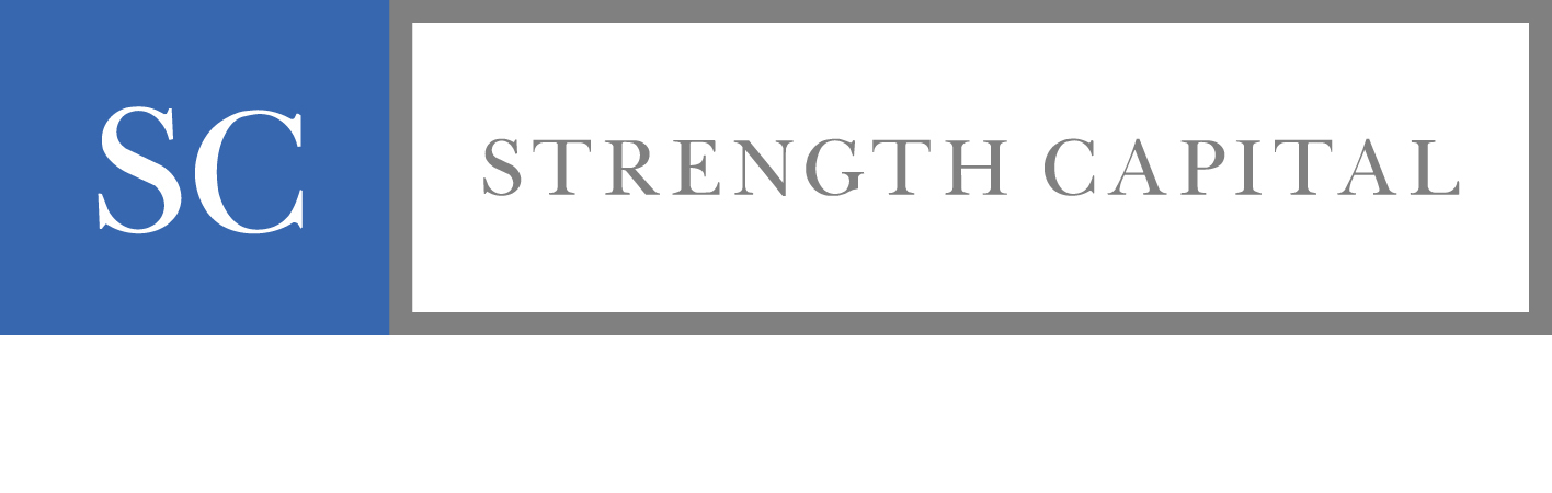 Strength Capital