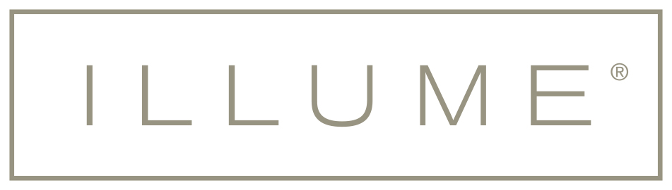 Illume_logo_8003.jpg