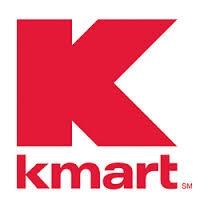 Kmart.jpeg