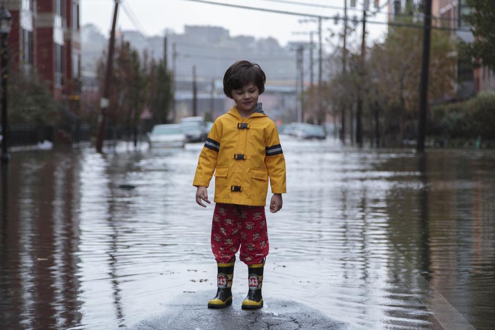 Sandy-06.jpg