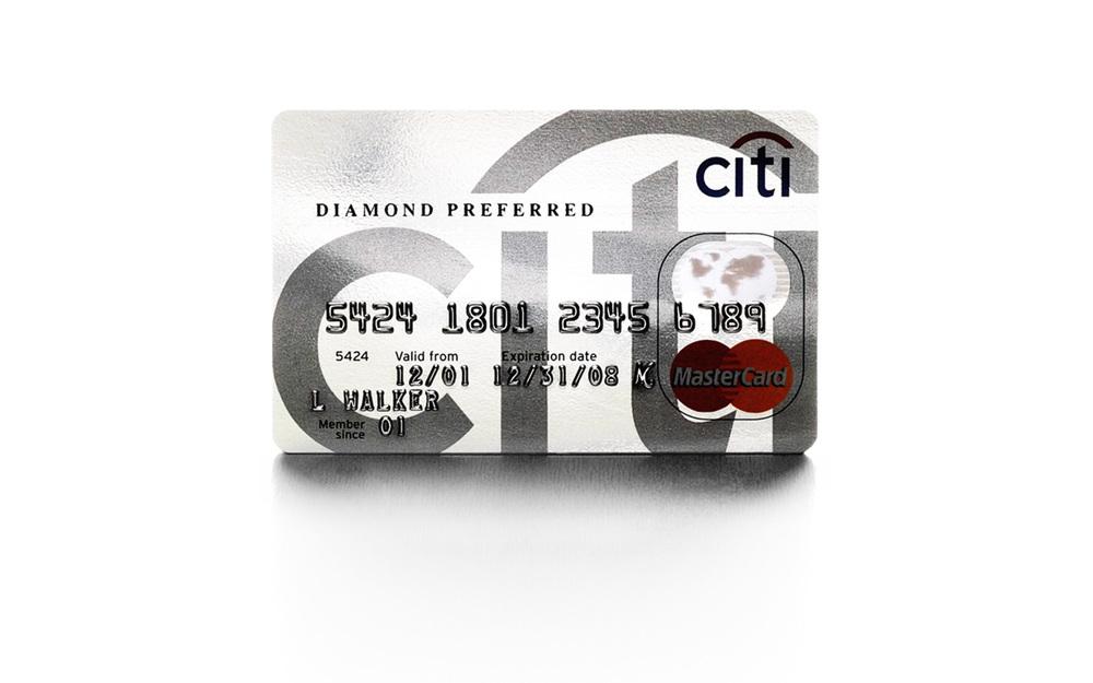 Citi_Bank.jpg