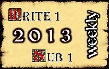 W1S1 2013 Weekly.220by139.jpg