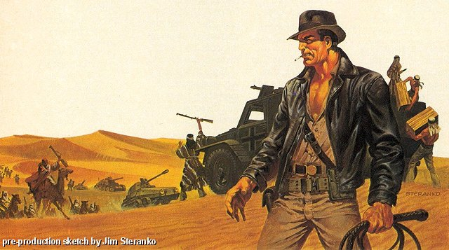 Raiders Steranko concept art.jpeg