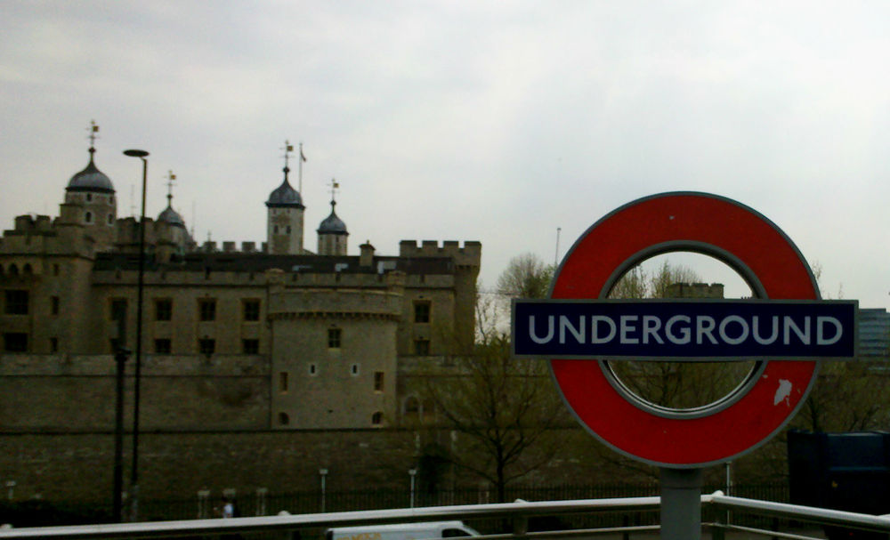 Tower and Tube sign.jpg
