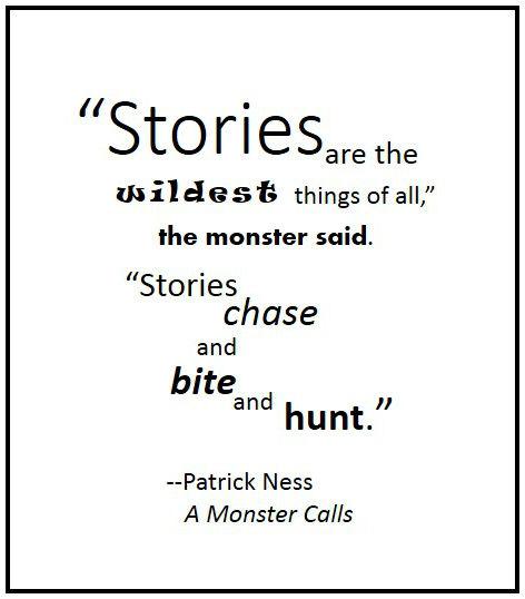 Stories 2.jpg