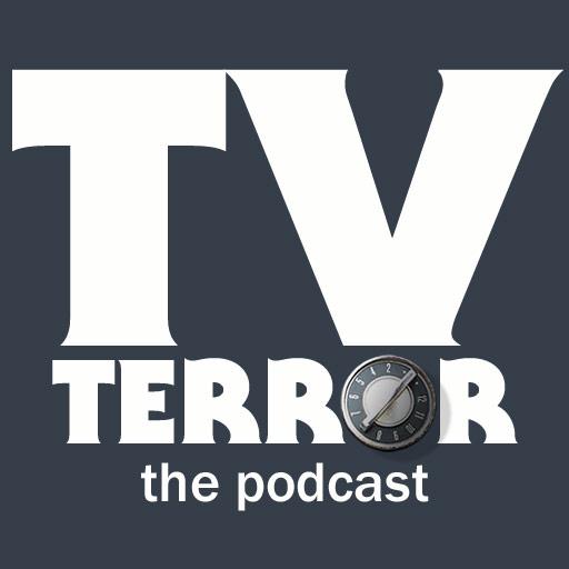 TVT-logo2.jpg