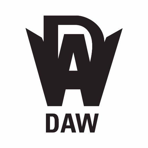 DAW logo.jpg