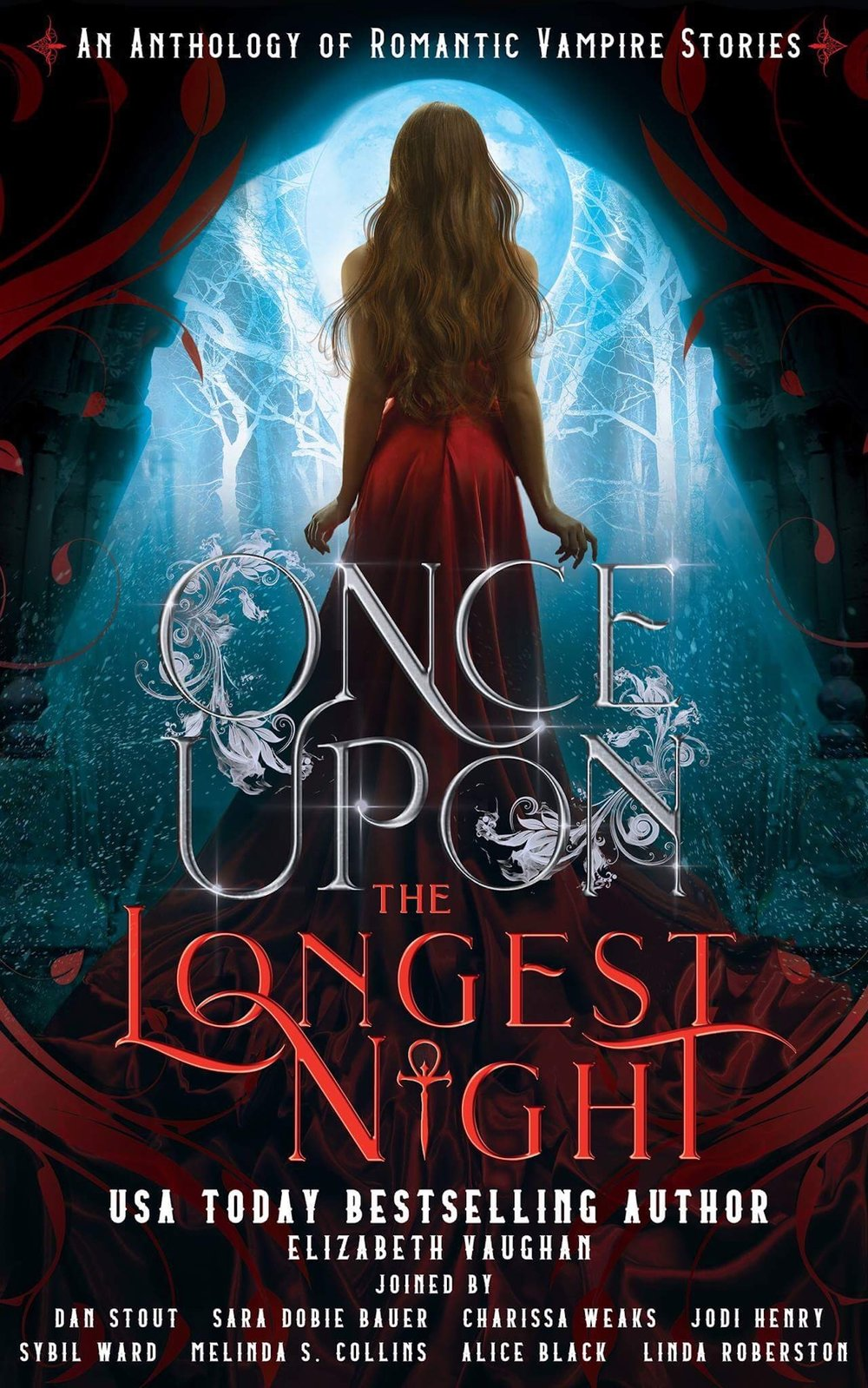 Final Cover ONCE UPON THE LONGEST NIGHT (1).JPG