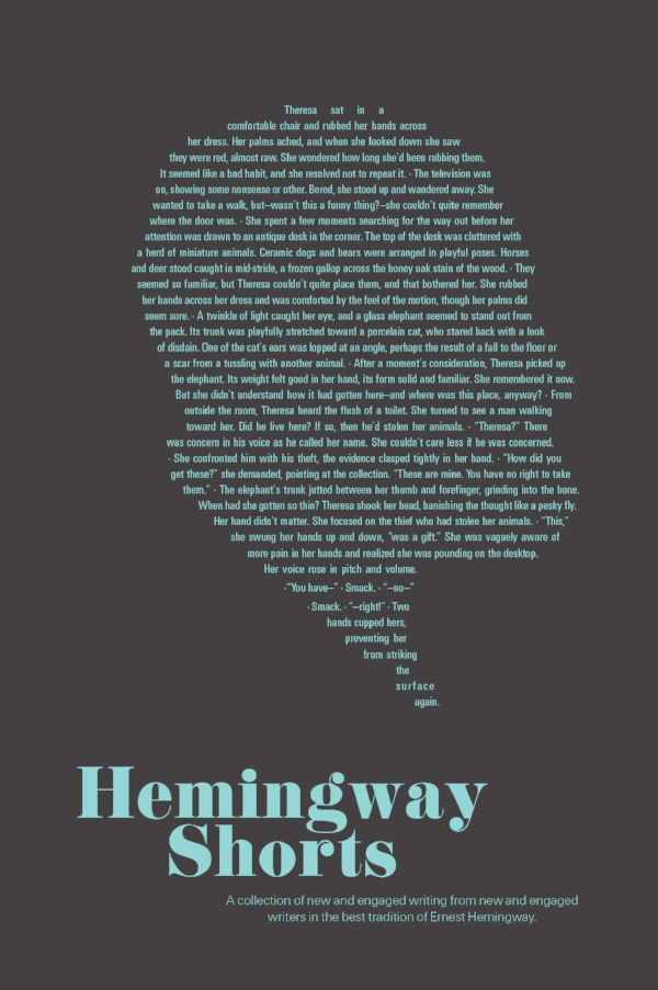 HemingwayShorts-Cover-no-spine.jpg