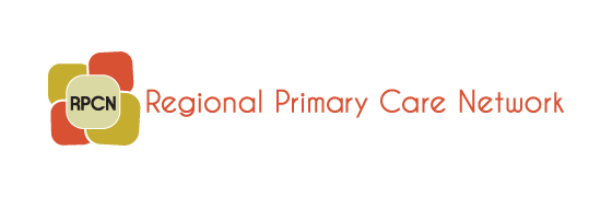 Regional Primary Care Network
