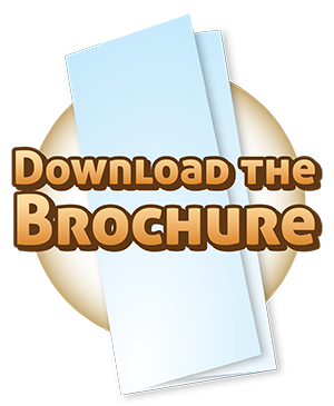 download-brochure.png