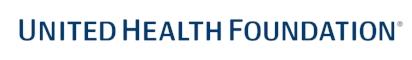 UHF_Logo_RGB.jpg