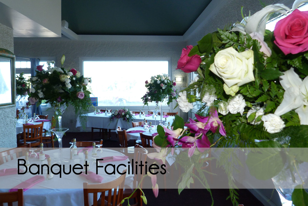 banquetfacilities copy.jpg