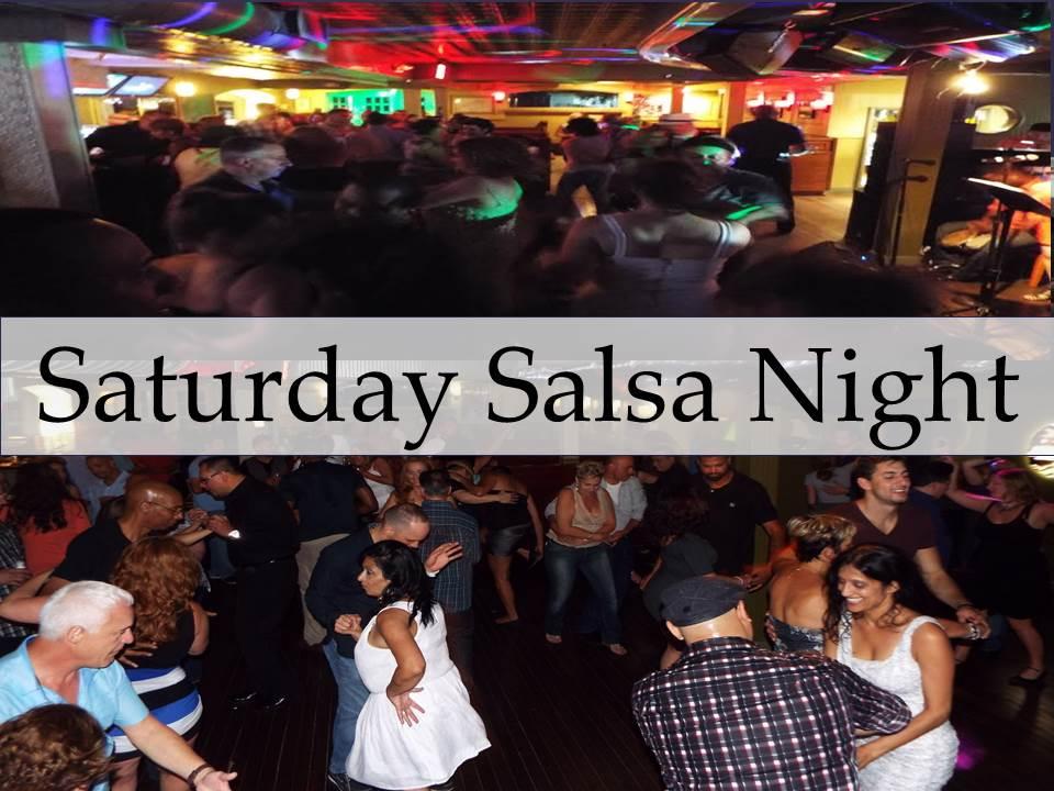 Salsa web site.jpg