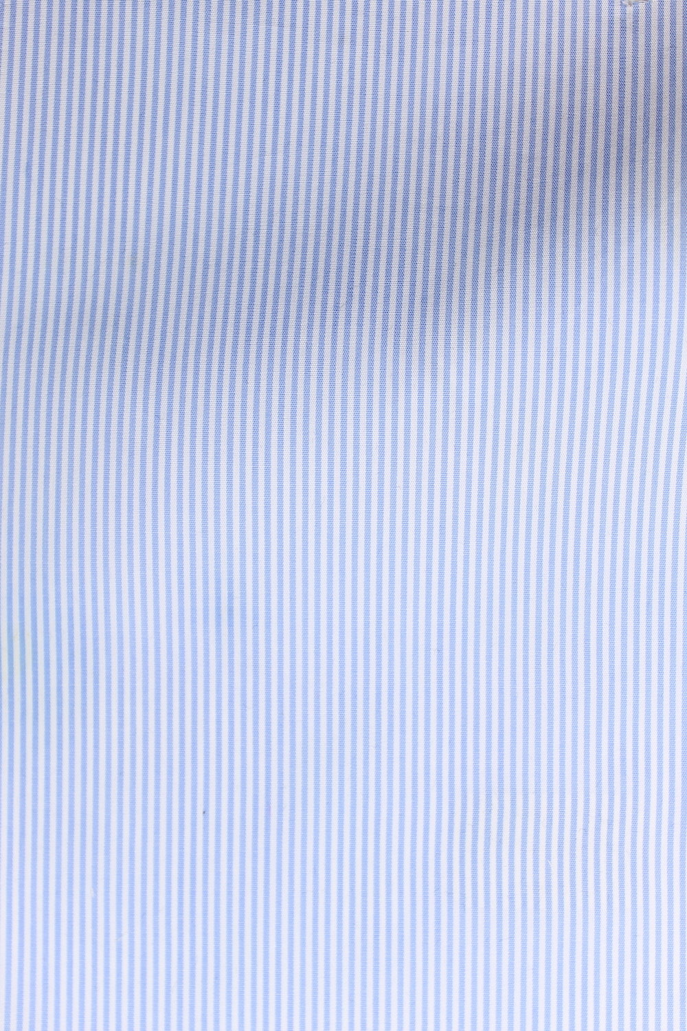 6549 Light Blue Microstripe.JPG