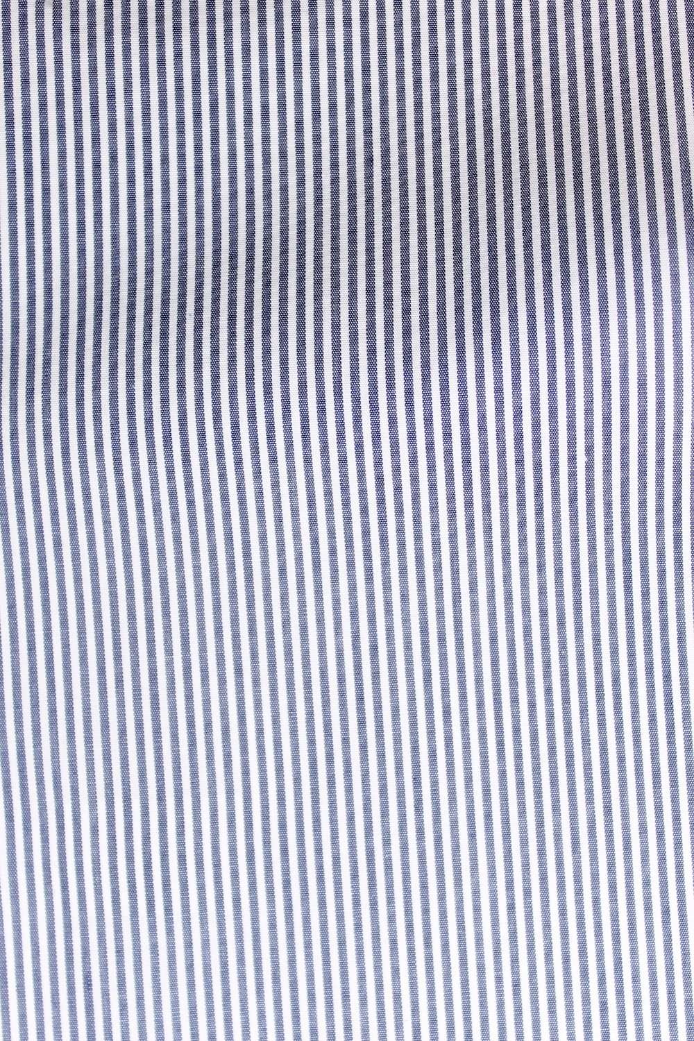 6551 Navy Sail Stripe.JPG