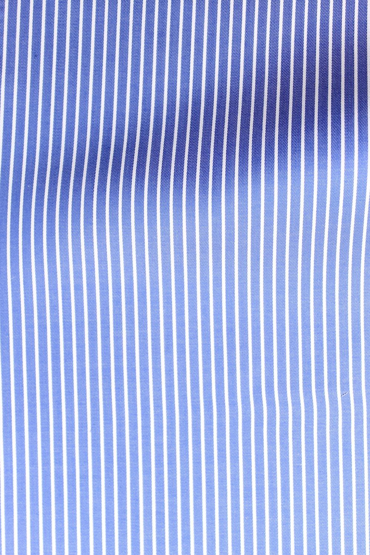 6564 Bengal Ocean Stripe.JPG