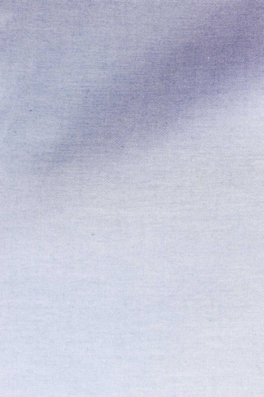 6600 Cerulean Sky Pinpoint.JPG