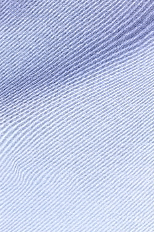 6602 Blue Microtwill.JPG