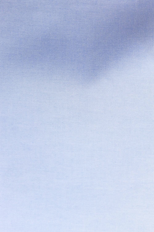 6603 Classic Blue Broadcloth.JPG