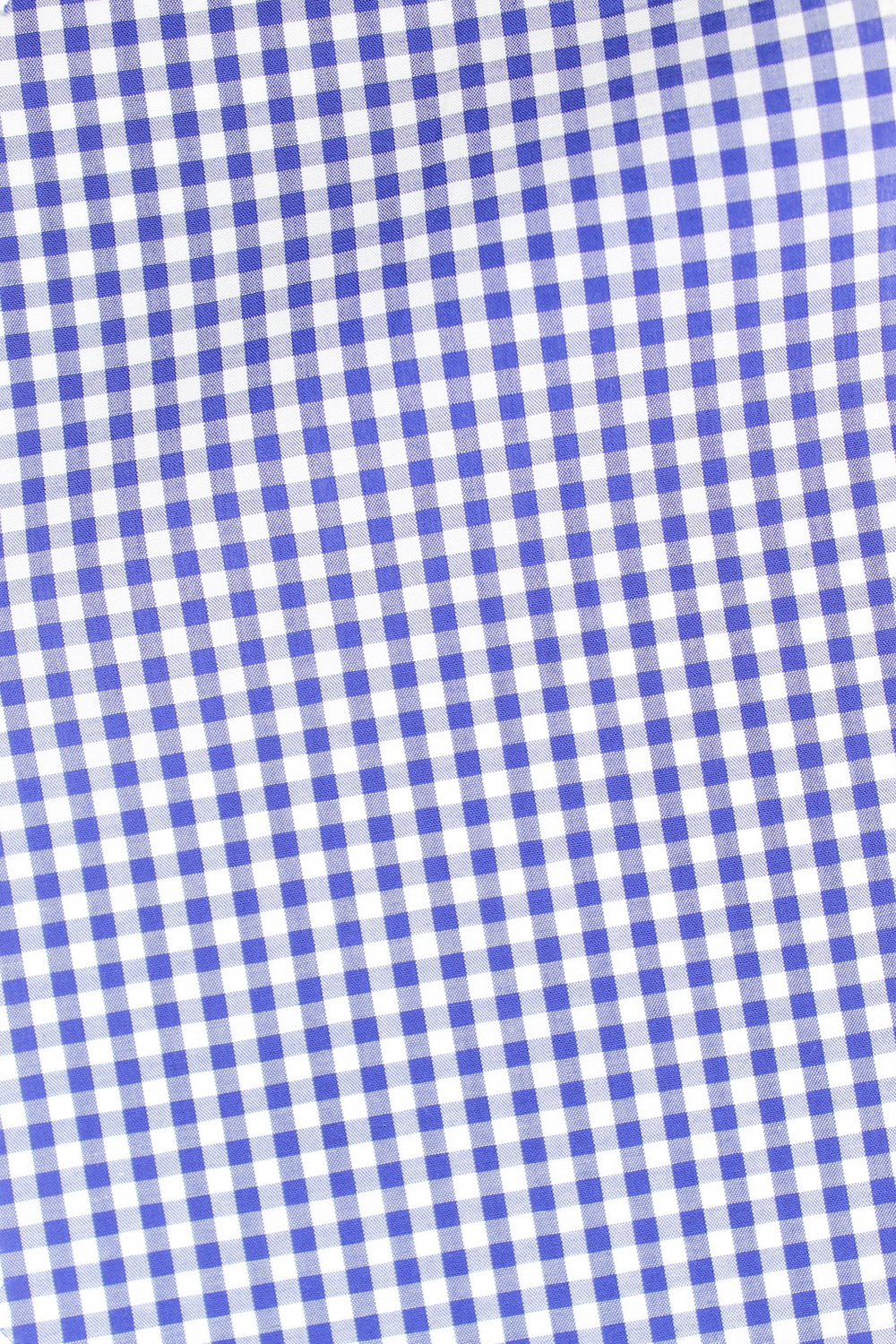6610 Medium Royal Gingham.JPG