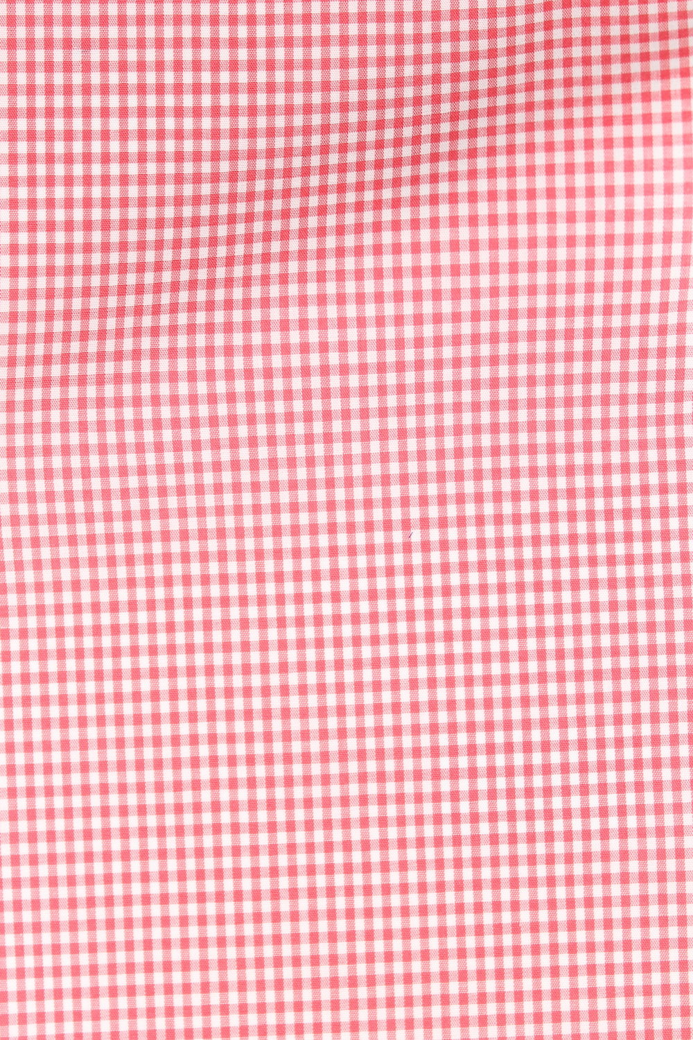 6611 Small Red Gingham.JPG