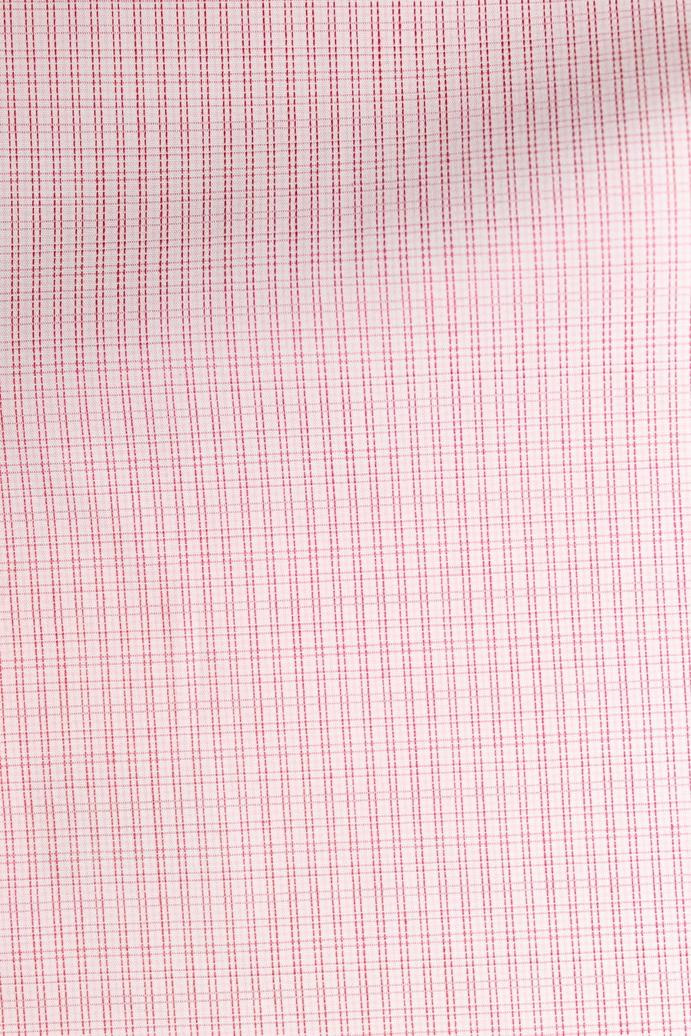 6624 Red Checker Grid.JPG