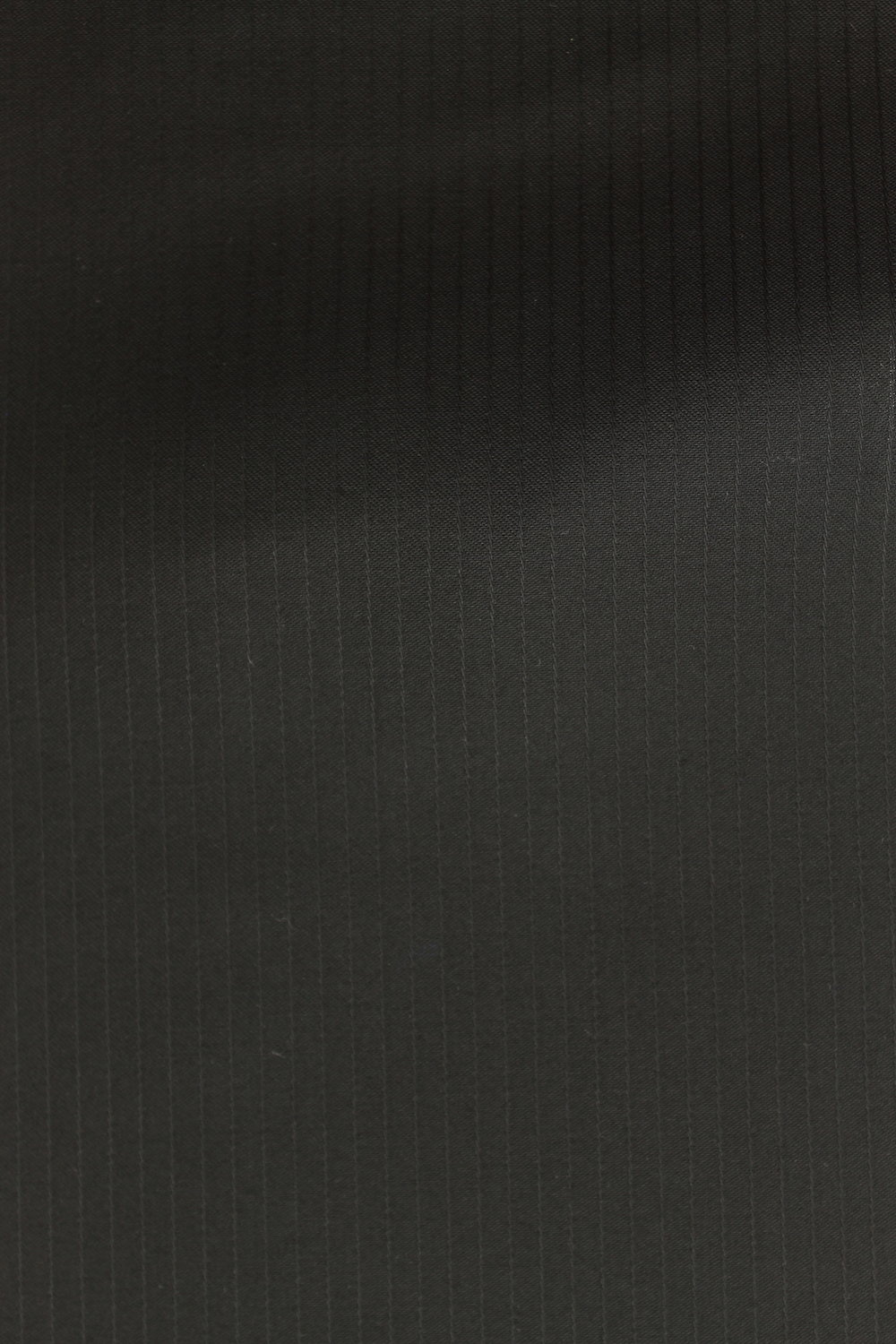 6649 Black Stripe.JPG
