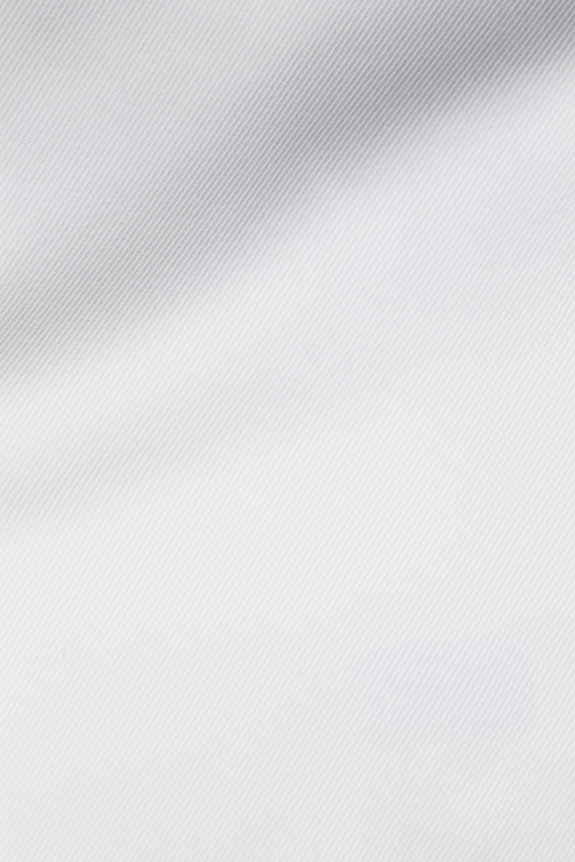 6679 Classic White Twill.JPG