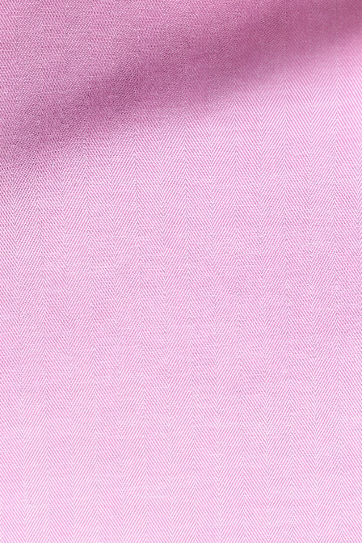 6695 Pink Chevron.JPG