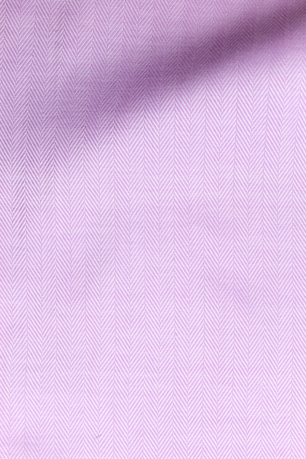 6698 Purple Herringbone.JPG