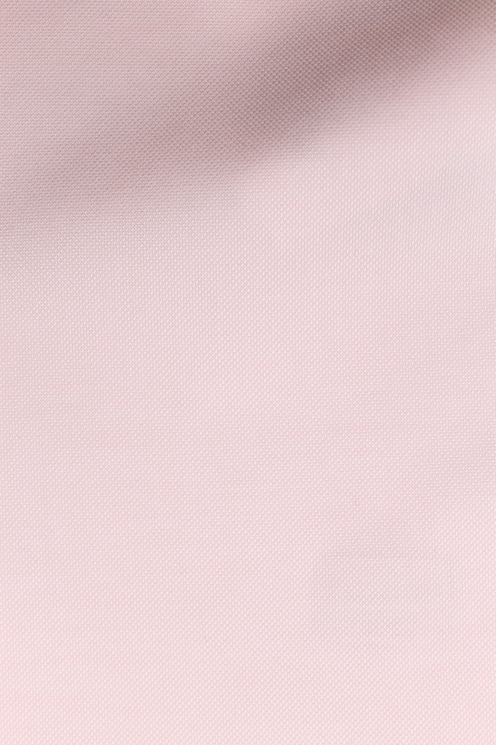 6703 Tactical Pink Oxford.JPG