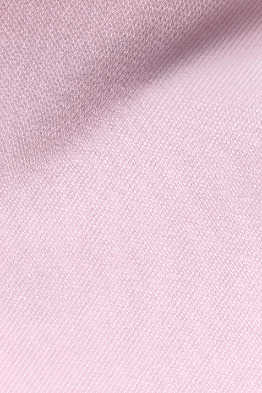 6708 Lavender Stripe.JPG