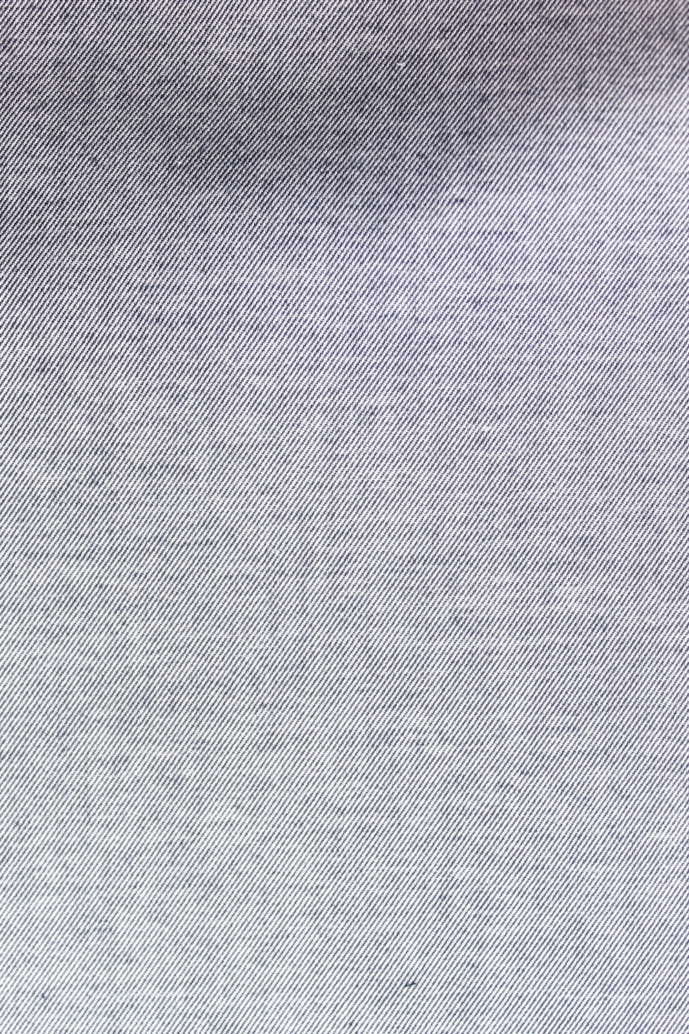 6709 Gray Chambray Twill.JPG