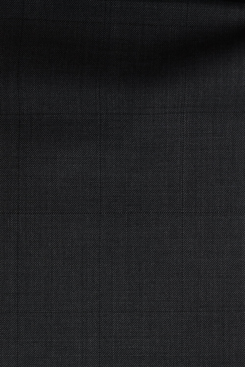 7160 Coal Grey Windowpane Pick 270g.JPG