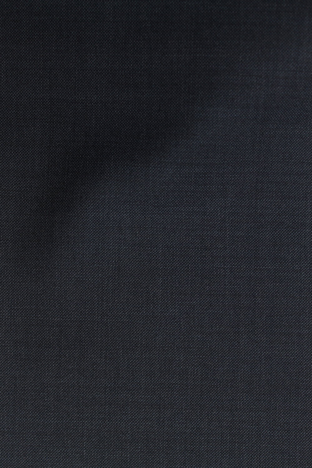 7180 Charcoal Navy Worsted 270g.JPG