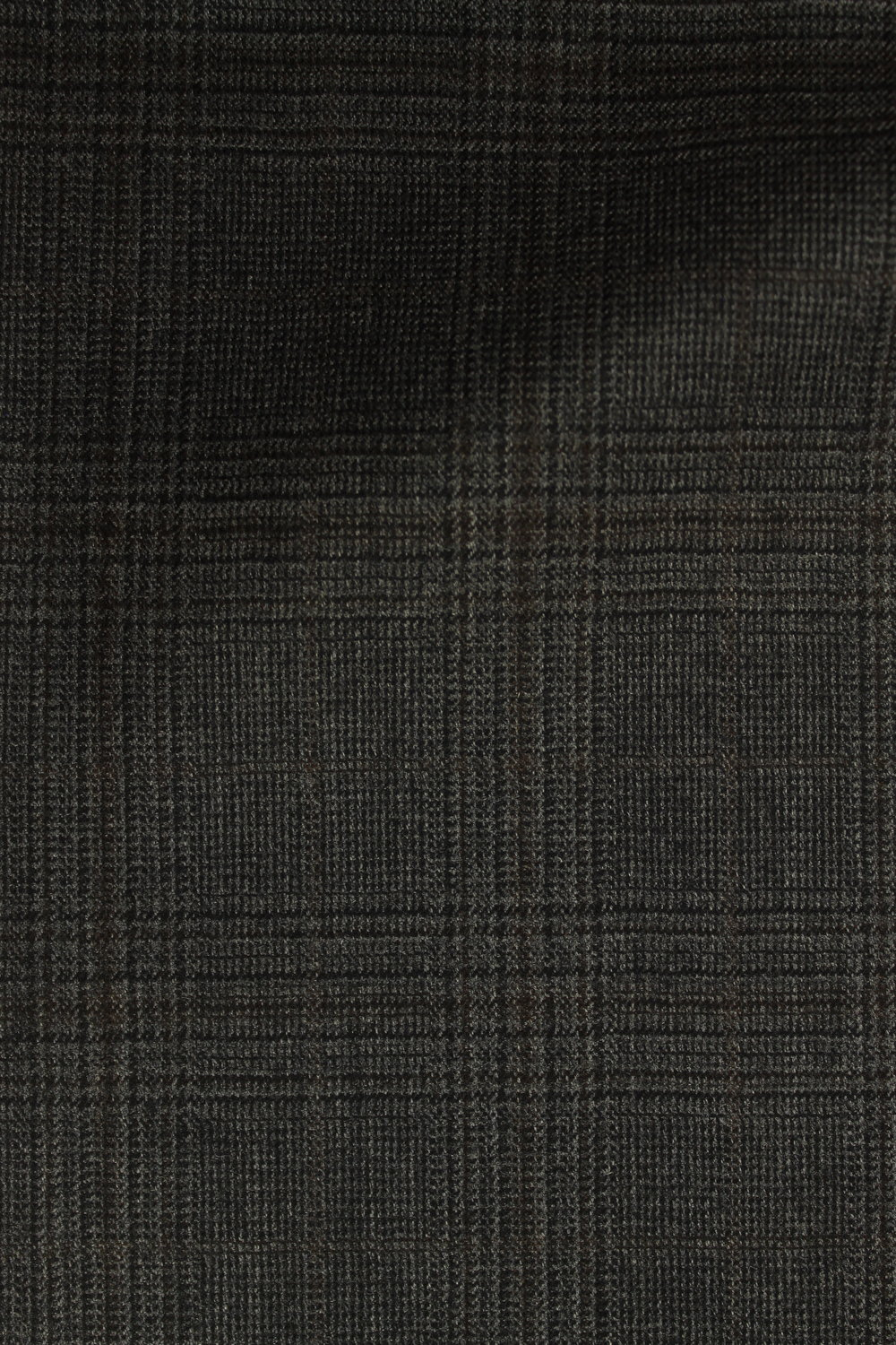 7378 Gray Brown Glen Check 290g.JPG