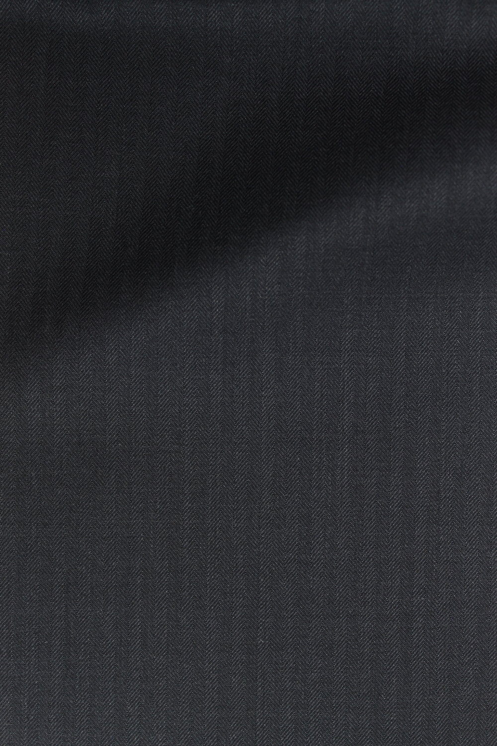 7404 Gray Slate Harringbone270g.JPG