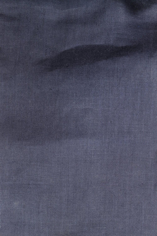 L101 Navy Linen.JPG