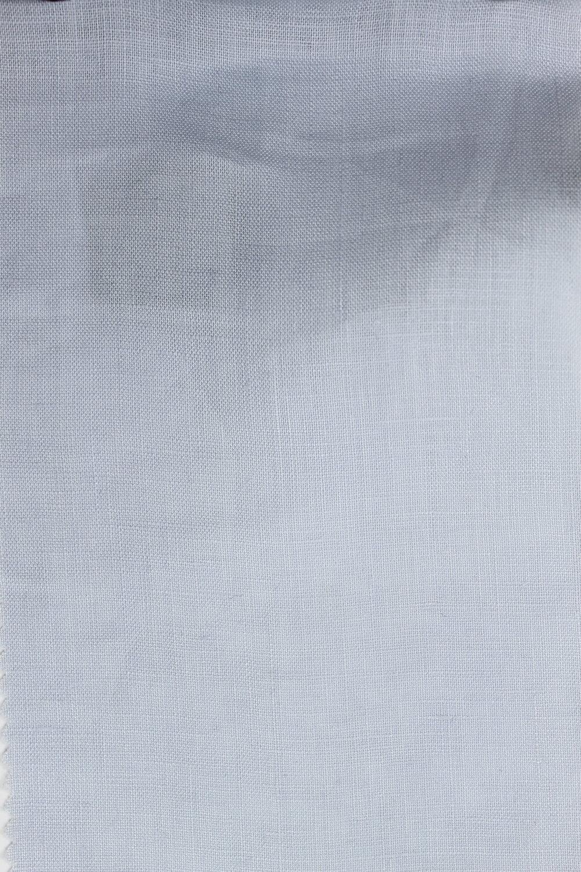 L104 Chalk Linen.JPG