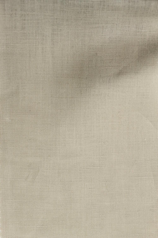 L106 Cream Linen.JPG