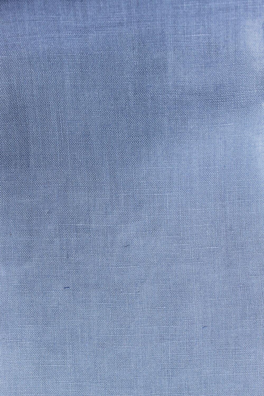 L111 Slate Blue Linen.JPG