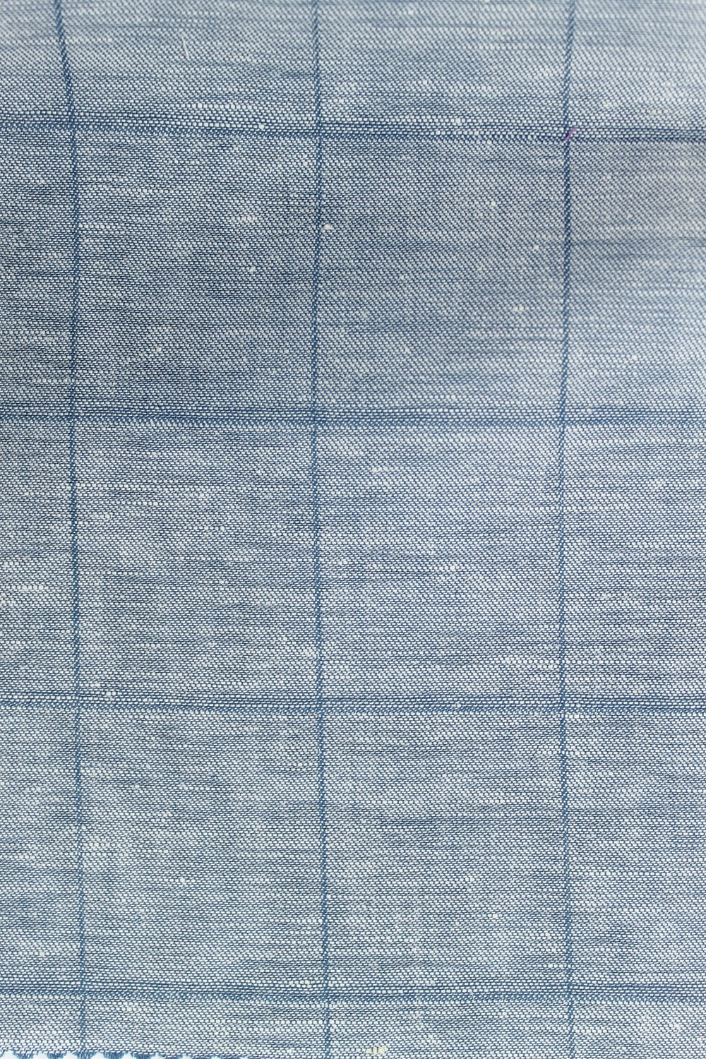 L115 Blue Windowpane Linen.JPG
