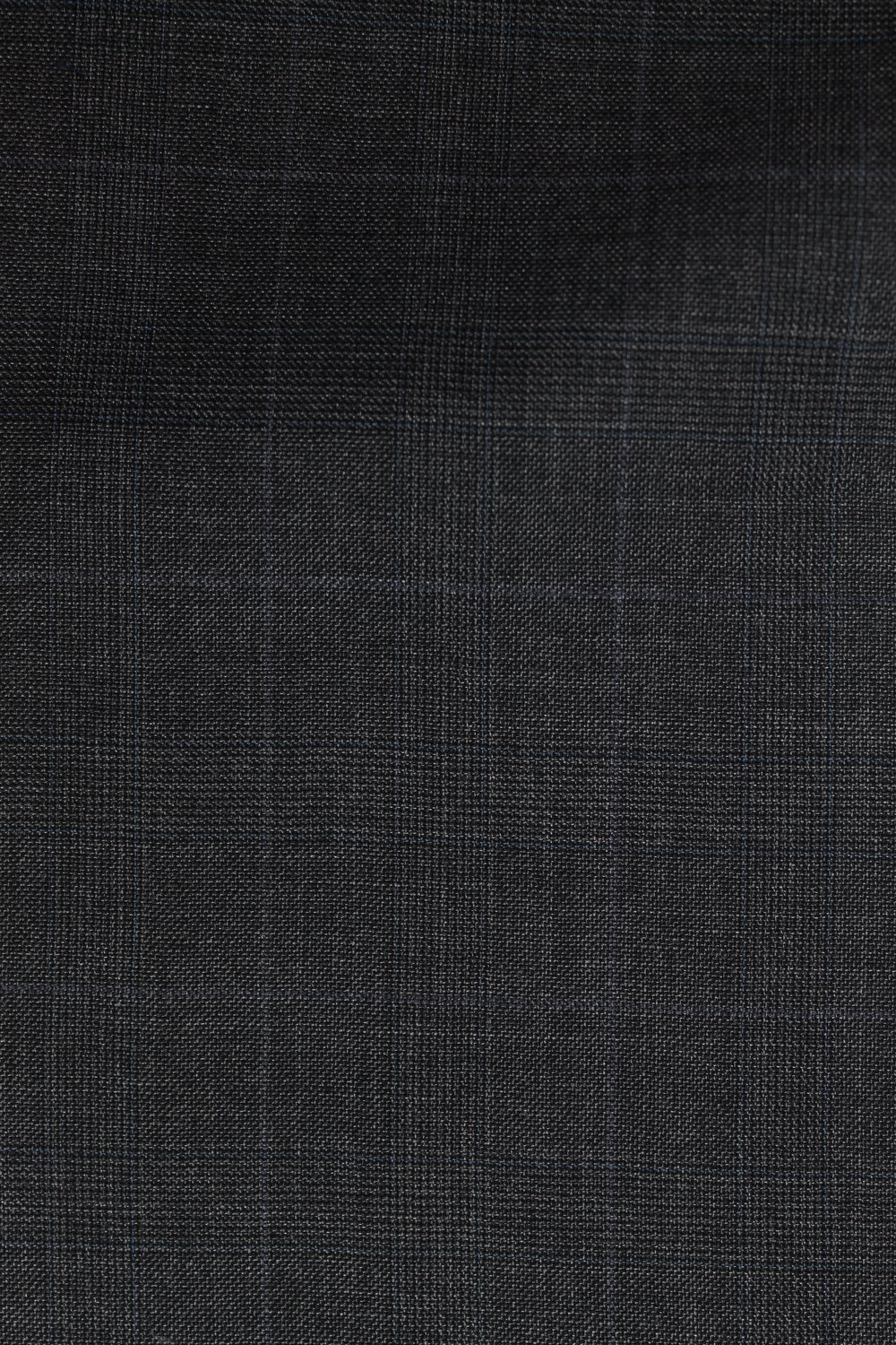 7555 Glen Plaid Gray Blue Overpane 280g.JPG