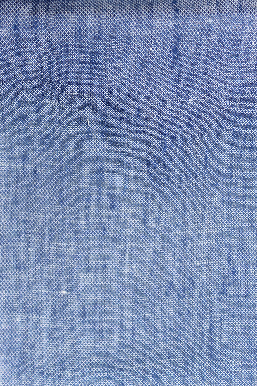 L132 Blue Cotton Textured.JPG
