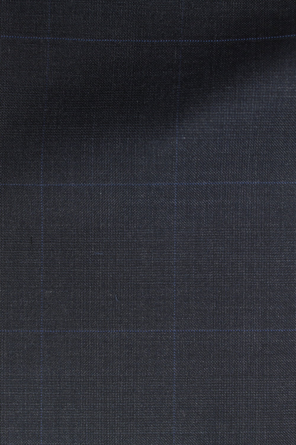 7563 Blue Navy Windowpane 280g.JPG