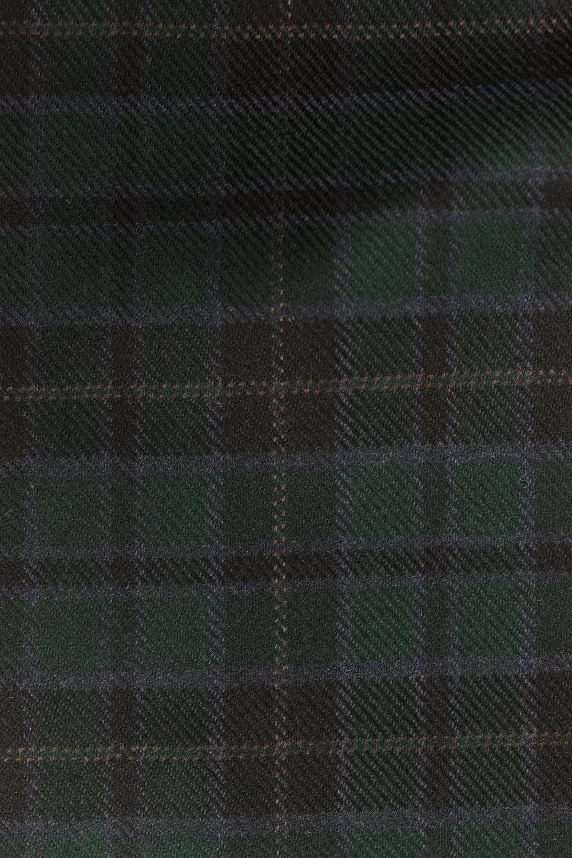 7236 Scottish Tartan Tweed 320g.JPG