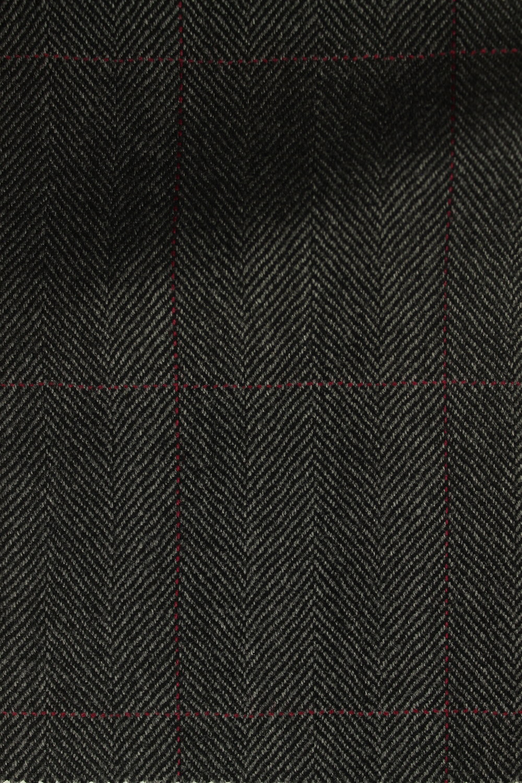 7386 Earth Tweed Windowpane 330g.JPG